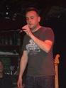 PHOTOS (Tournée 2009-2010 et show case 2011) Dscf0029
