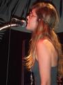 PHOTOS (Tournée 2009-2010 et show case 2011) Dscf0030