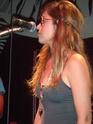 PHOTOS (Tournée 2009-2010 et show case 2011) Dscf0033