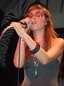 PHOTOS (Tournée 2009-2010 et show case 2011) Dscf0034
