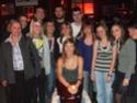 PHOTOS (Tournée 2009-2010 et show case 2011) Dscf0039