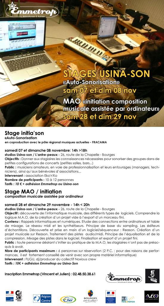 formation/atelier emmetrop New_in10