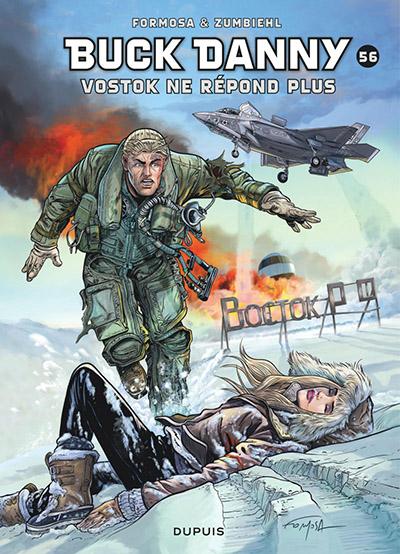 Vos Dernières acquisitions  - Page 31 97828013