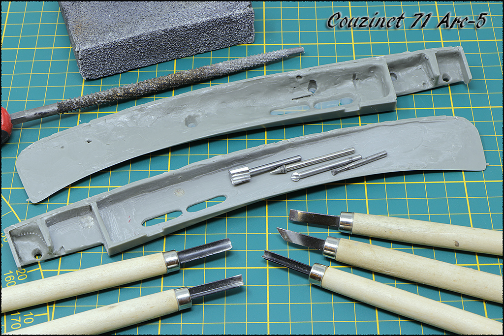 "Couzinet type 71 ARC-5 ""L'avion de Mermoz"" (1:72, SEM model) _mg_0011"