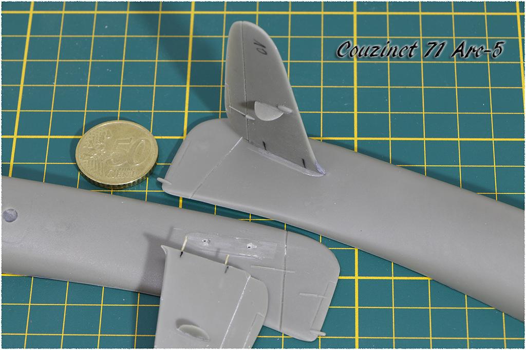 "Couzinet type 71 ARC-5 ""L'avion de Mermoz"" (1:72, SEM model) _mg_0024"