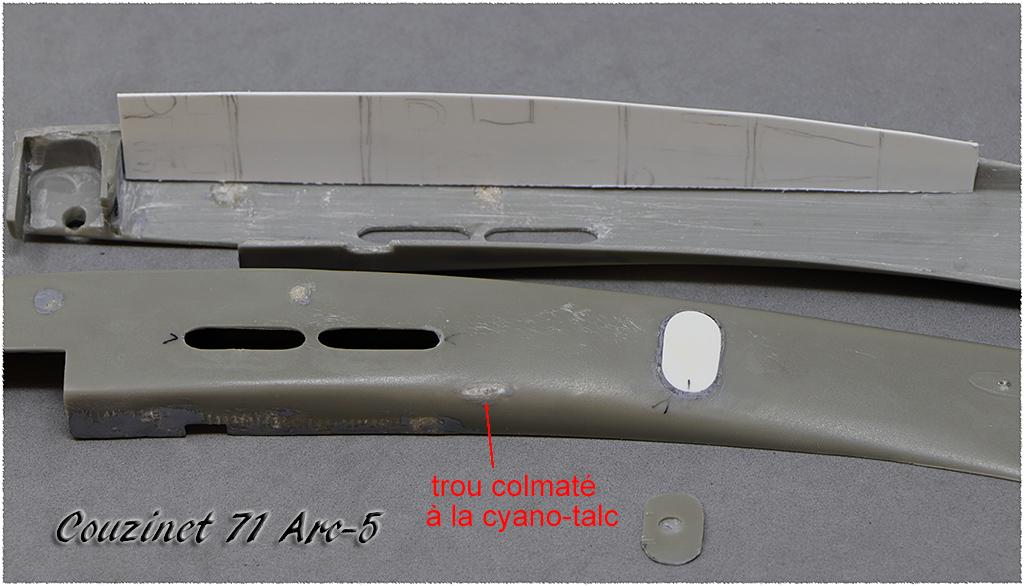 "Couzinet type 71 ARC-5 ""L'avion de Mermoz"" (1:72, SEM model) _mg_0025"