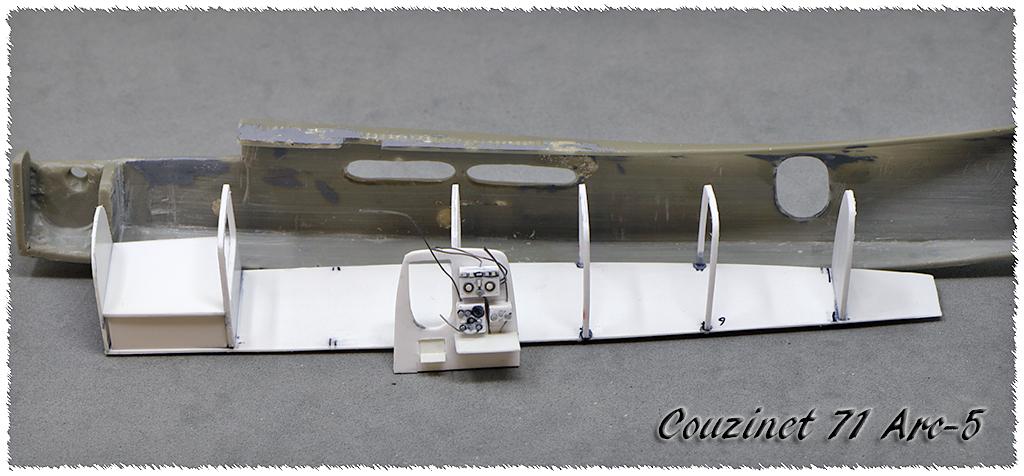 "Couzinet type 71 ARC-5 ""L'avion de Mermoz"" (1:72, SEM model) _mg_0026"