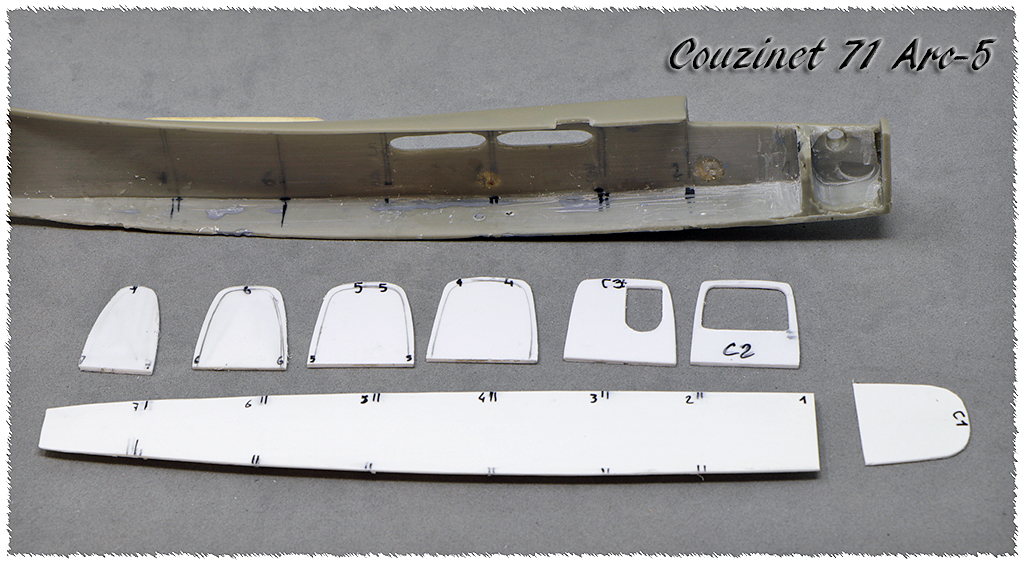 "Couzinet type 71 ARC-5 ""L'avion de Mermoz"" (1:72, SEM model) _mg_0027"