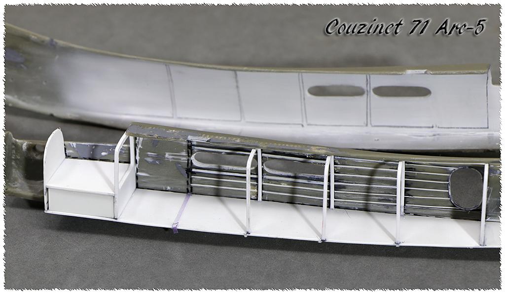 "Couzinet type 71 ARC-5 ""L'avion de Mermoz"" (1:72, SEM model) _mg_0028"
