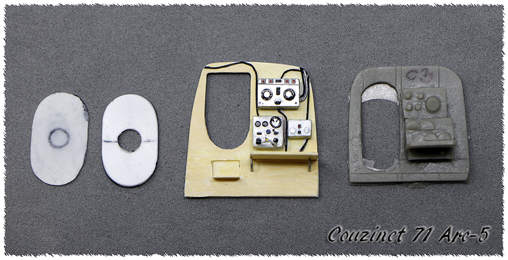 "Couzinet type 71 ARC-5 ""L'avion de Mermoz"" (1:72, SEM model) _mg_0029"