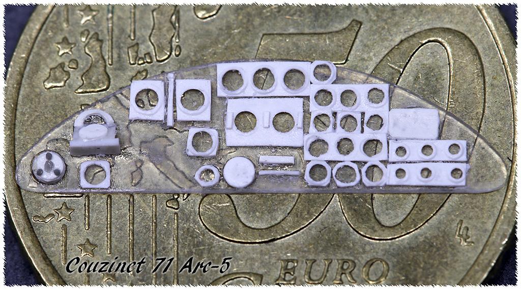 "Couzinet type 71 ARC-5 ""L'avion de Mermoz"" (1:72, SEM model) - Page 2 _mg_0047"