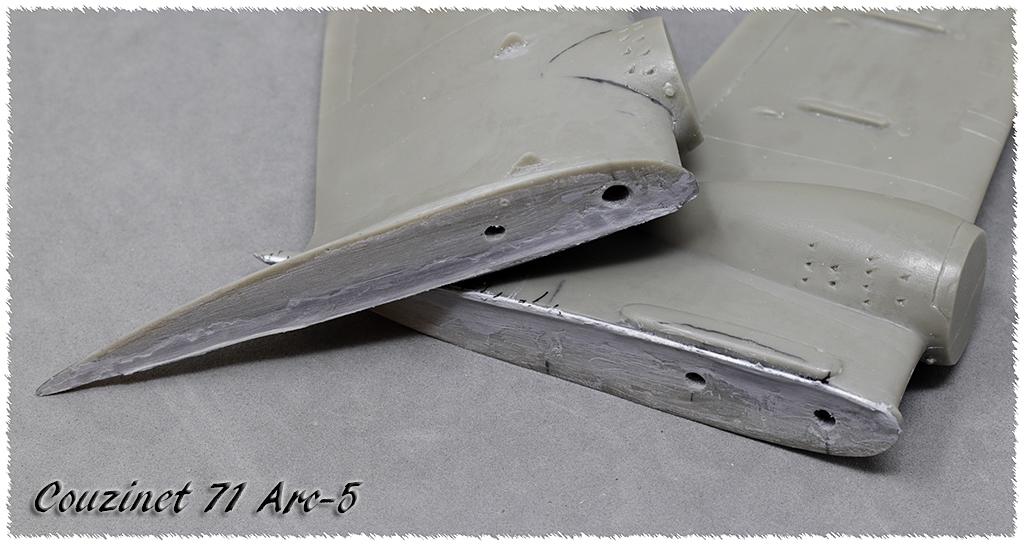 "Couzinet type 71 ARC-5 ""L'avion de Mermoz"" (1:72, SEM model) - Page 2 _mg_0049"