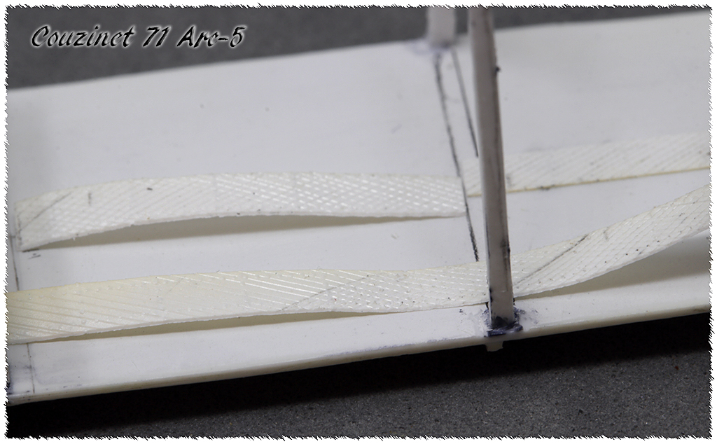 "Couzinet type 71 ARC-5 ""L'avion de Mermoz"" (1:72, SEM model) - Page 2 _mg_0055"
