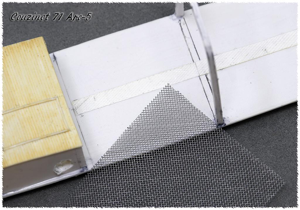 "Couzinet type 71 ARC-5 ""L'avion de Mermoz"" (1:72, SEM model) - Page 2 _mg_0058"