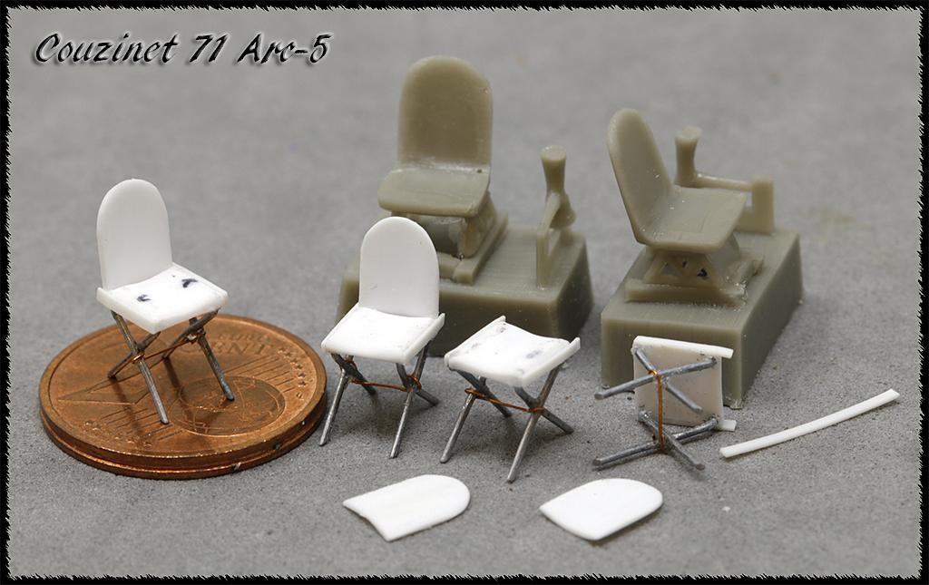 "Couzinet type 71 ARC-5 ""L'avion de Mermoz"" (1:72, SEM model) - Page 3 _mg_0065"