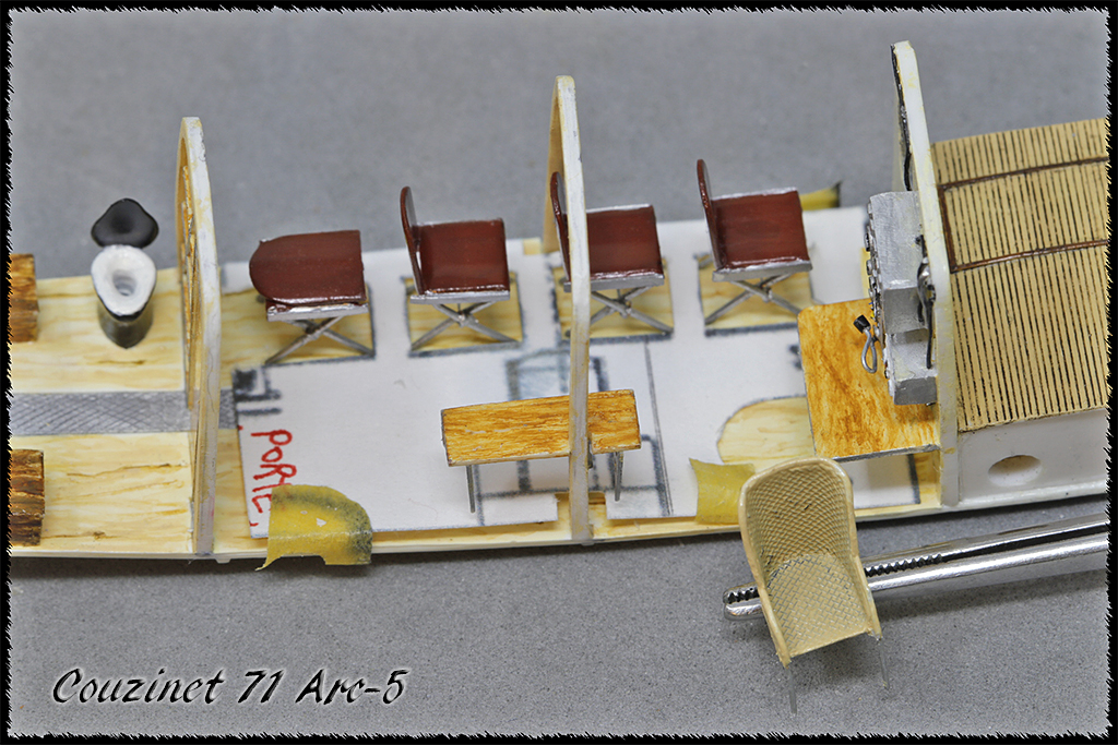 "Couzinet type 71 ARC-5 ""L'avion de Mermoz"" (1:72, SEM model) - Page 4 _mg_0113"