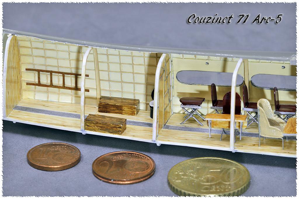 "Couzinet type 71 ARC-5 ""L'avion de Mermoz"" (1:72, SEM model) - Page 4 _mg_0128"