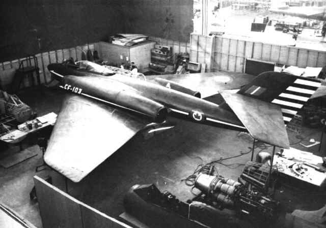 """Messerschmitt Me.262 B-2a """"Nachtjäger"""" 3 places (Special Hobby #72006) Avro_411"""