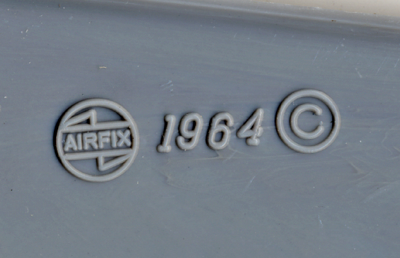 "Boeing 314 ""Dixie Clipper"" 1939-1950 (/1/144 Minicraft) Boeing19"