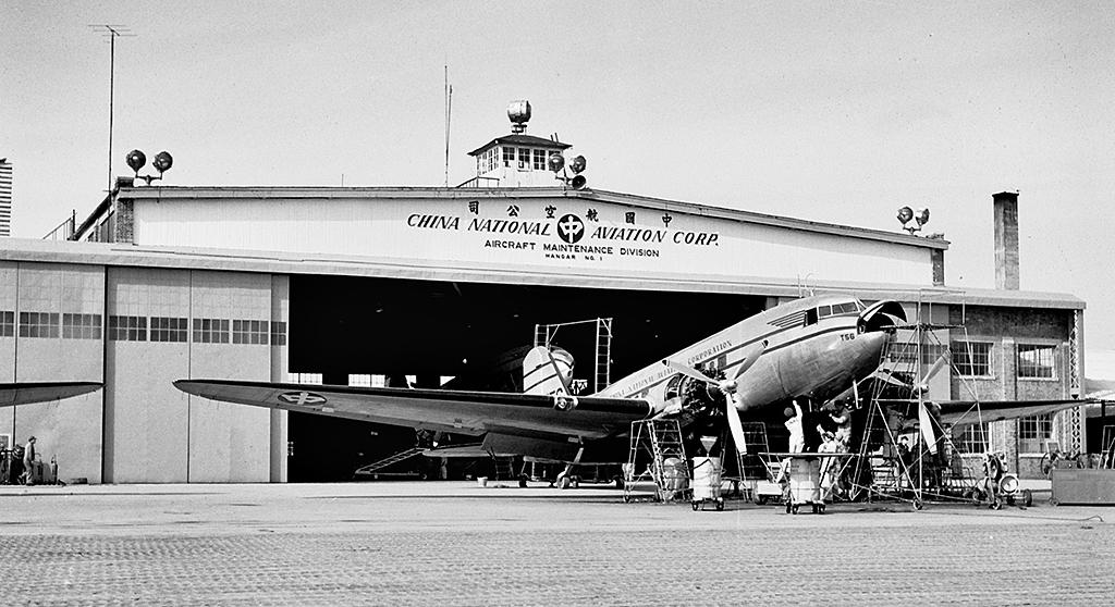 """[SEM model] Couzinet 71 n°1 ARC-5 """"L'avion de Mermoz""""  - Page 3 Cnac-d10"""