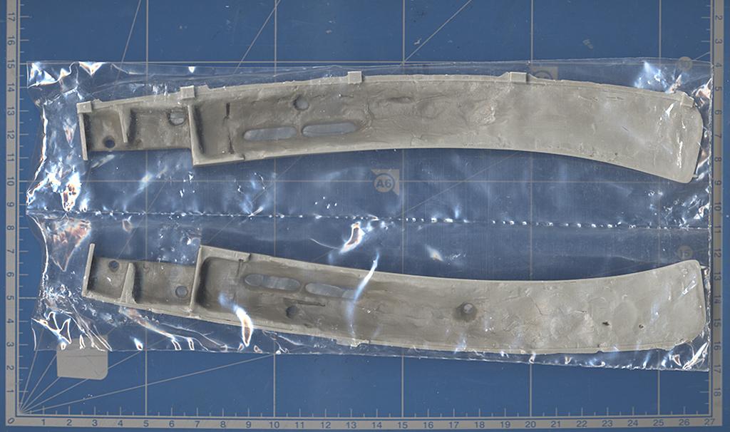 """Couzinet type 71 ARC-5 """"L'avion de Mermoz"""" (1:72, SEM model) Couzin14"""