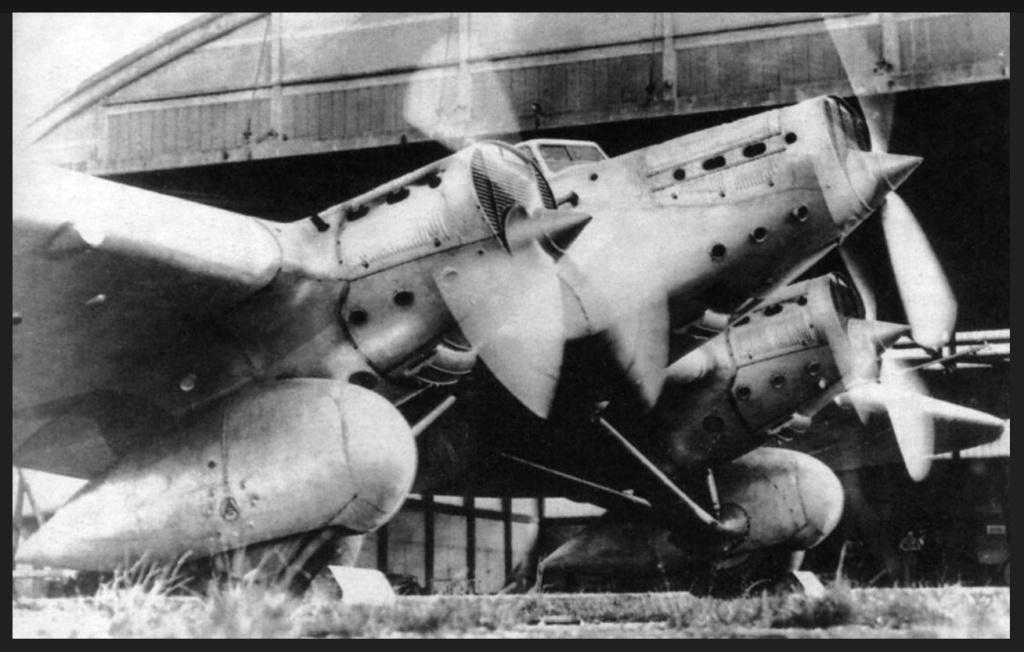 """Couzinet type 71 ARC-5 """"L'avion de Mermoz"""" (1:72, SEM model) - Page 4 Couzin35"""
