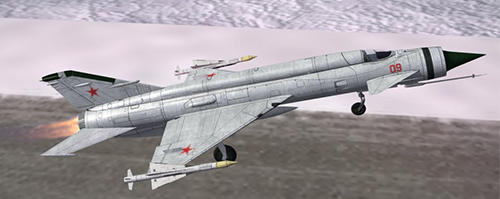 "Hughes H-4 Hercules ""Spruce goose"" (1/200ème - Minicraft Model Kits) E-152m12"