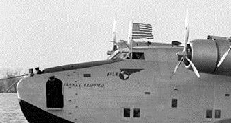 "Boeing 314 ""Honolulu Clipper"" - Page 6 Flags_12"