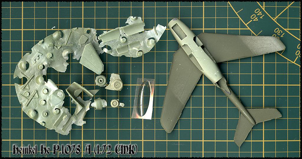 Heinkel He P.1078 A+B (CMK) Heinke15