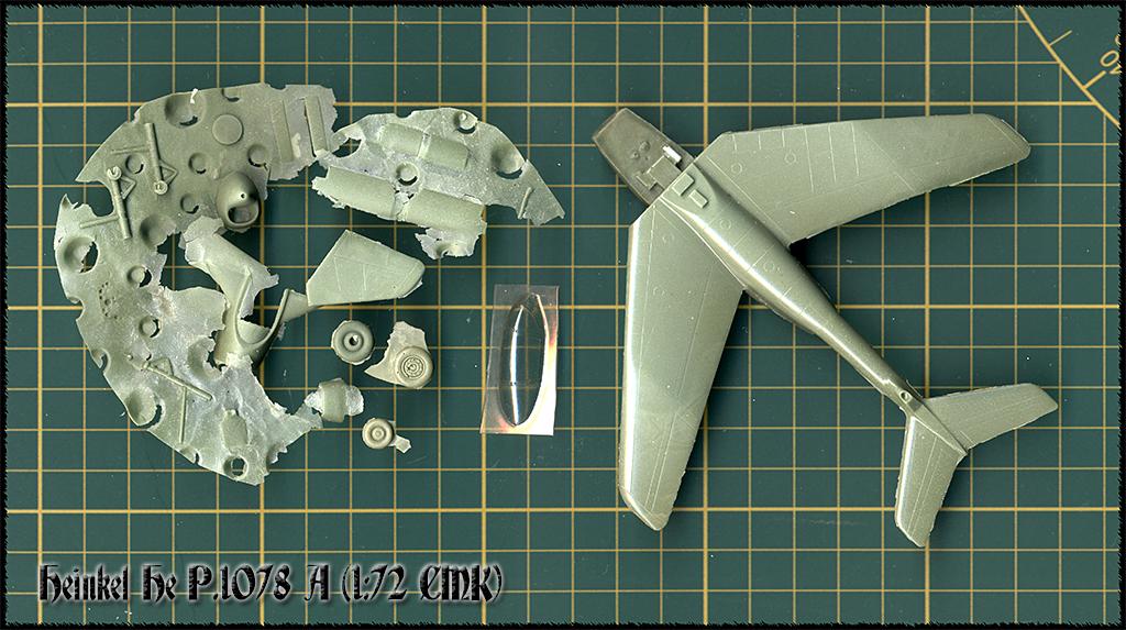 Heinkel He P.1078 A+B (CMK) Heinke16