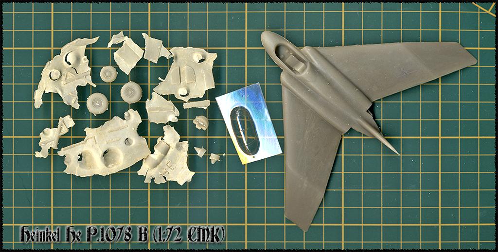 Heinkel He P.1078 A+B (CMK) Heinke17