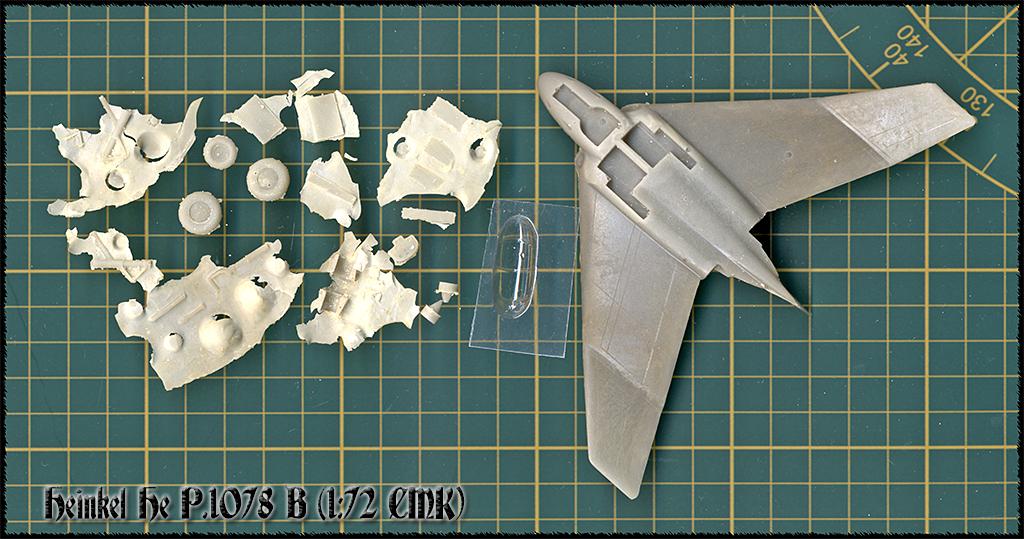 Heinkel He P.1078 A+B (CMK) Heinke18