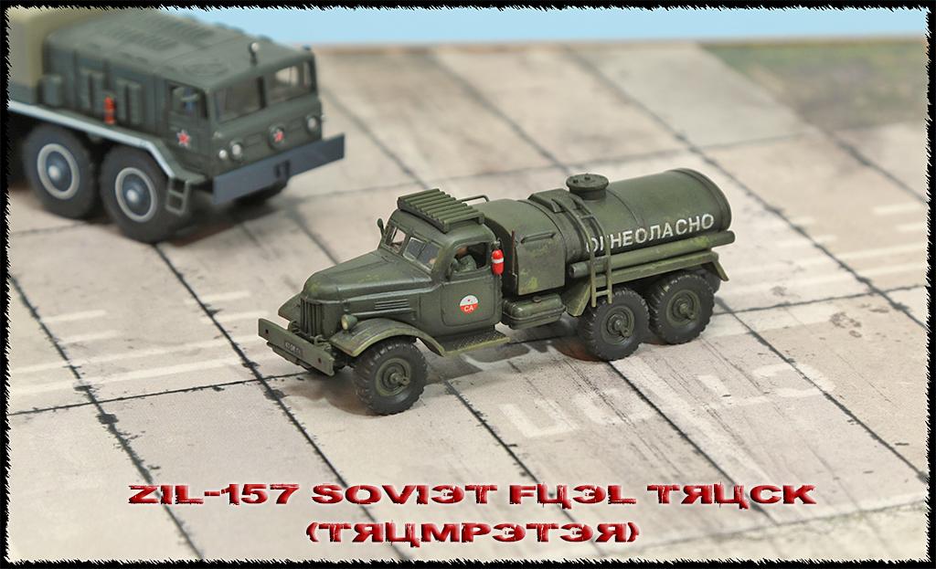 Mikoyan-Gourevitch E-152M  - Modelsvit #72030 - 1/72ème. Img_0345