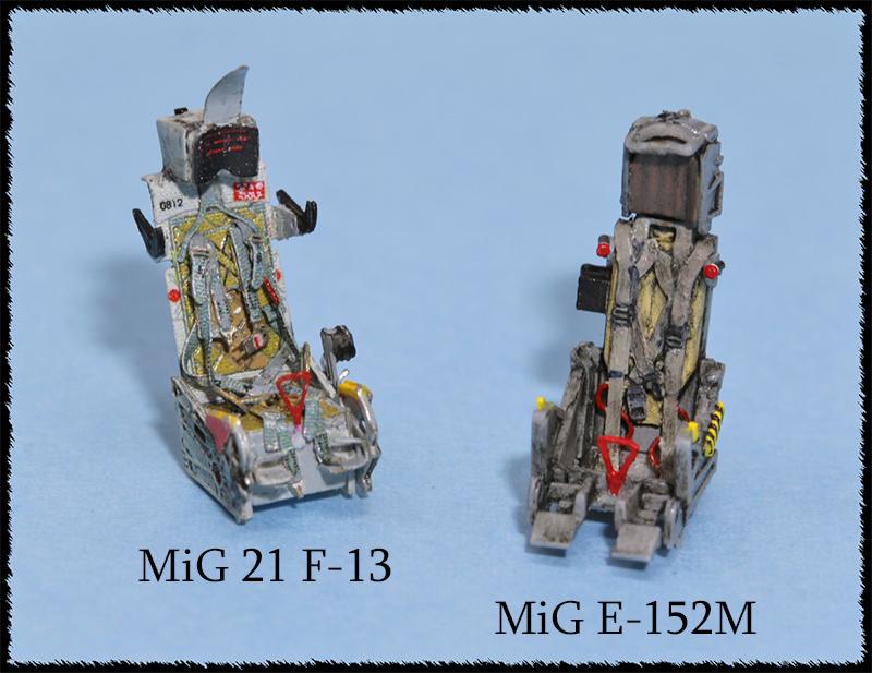 Mikoyan-Gourevitch E-152M  - Modelsvit #72030 - 1/72ème. - Page 2 Img_0433