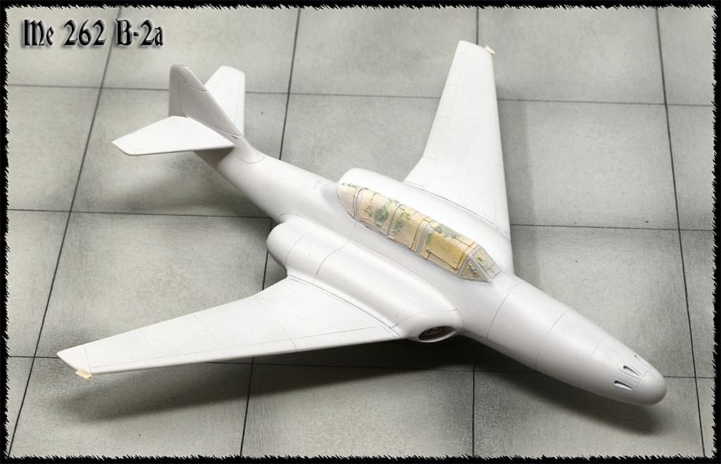 """Messerschmitt Me.262 B-2a """"Nachtjäger"""" 3 places (Special Hobby #72006) Img_1011"""