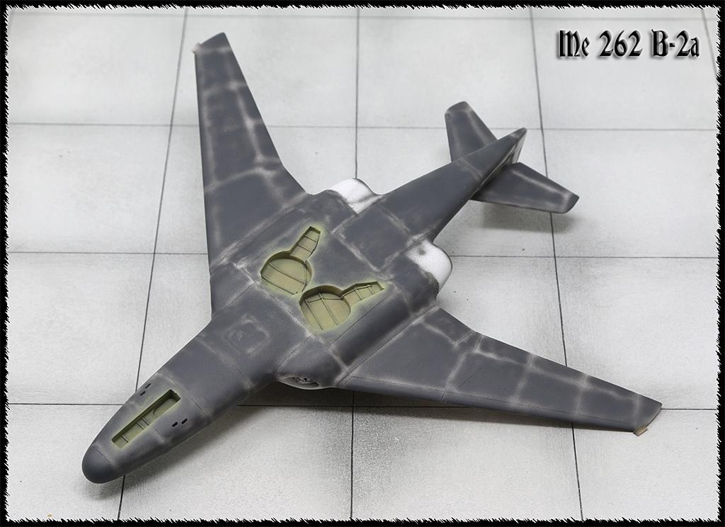 """Messerschmitt Me.262 B-2a """"Nachtjäger"""" 3 places (Special Hobby #72006) Img_1012"""