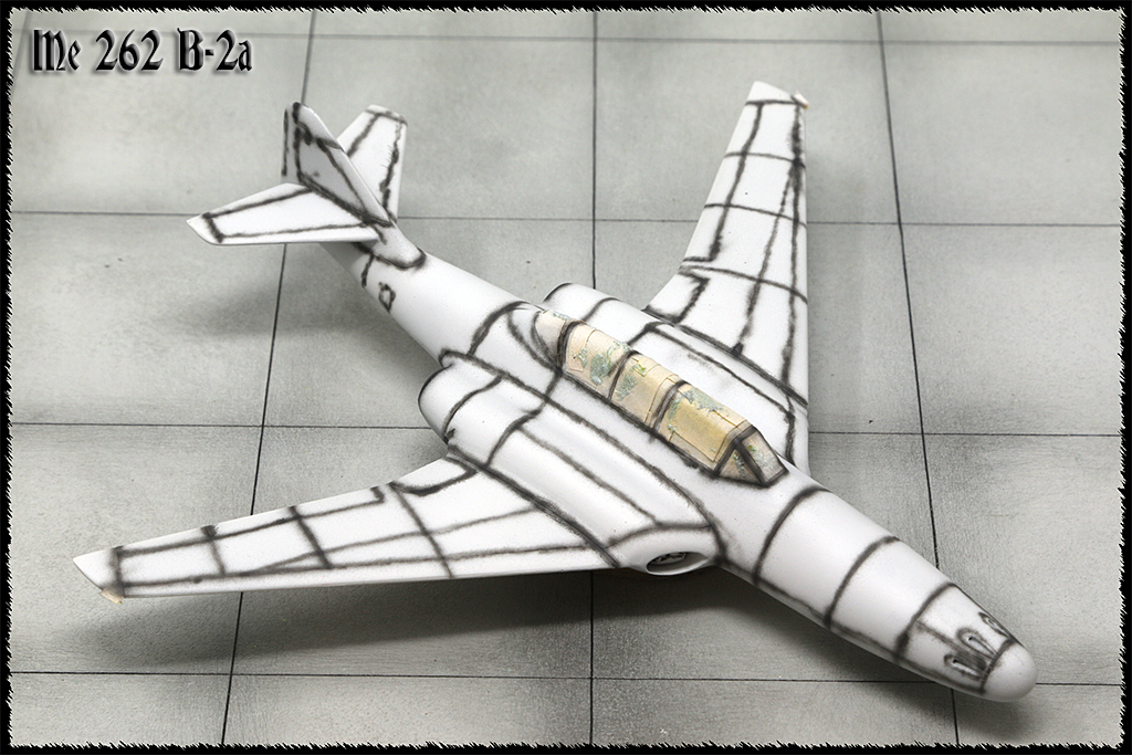 """Messerschmitt Me.262 B-2a """"Nachtjäger"""" 3 places (Special Hobby #72006) Img_1013"""
