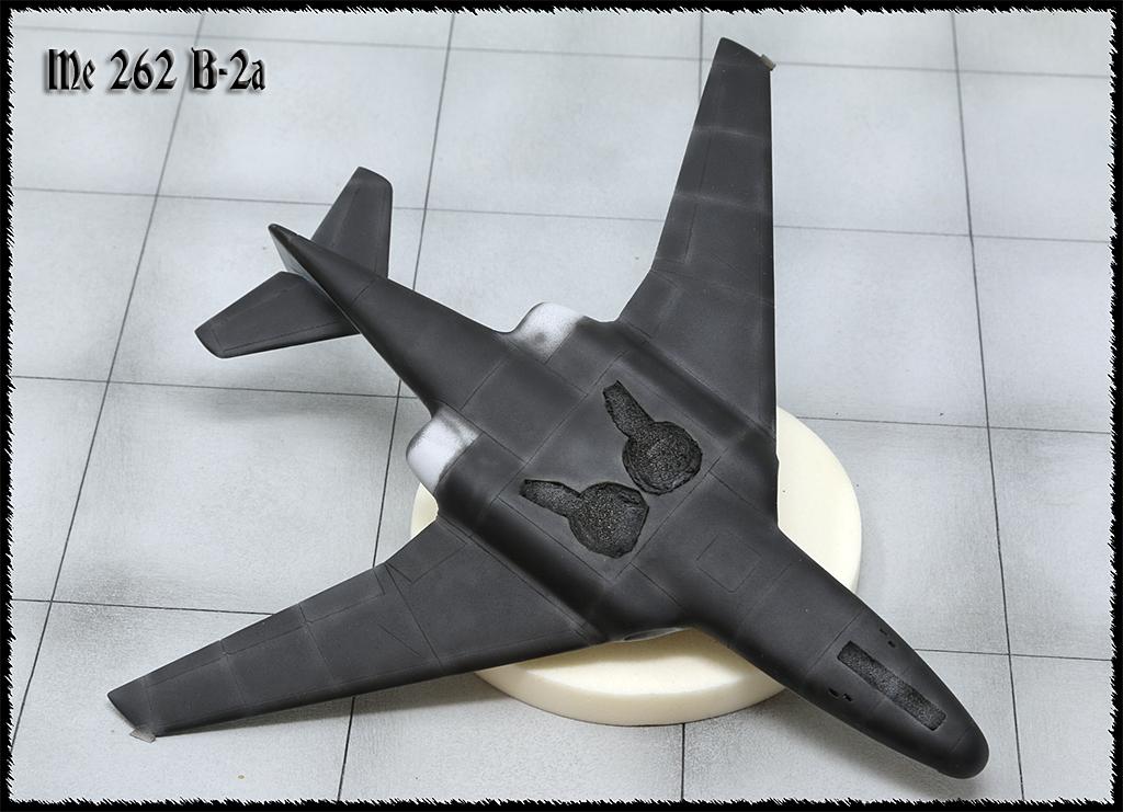 """Messerschmitt Me.262 B-2a """"Nachtjäger"""" 3 places (Special Hobby #72006) Img_1015"""