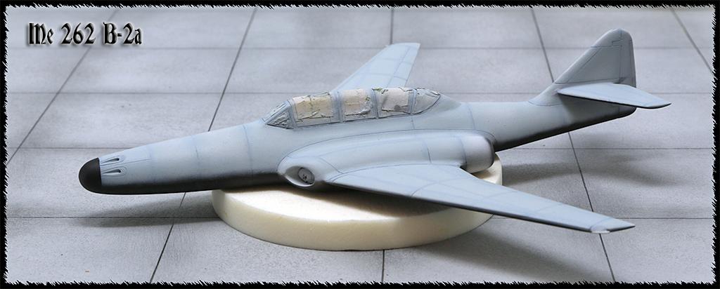 """Messerschmitt Me.262 B-2a """"Nachtjäger"""" 3 places (Special Hobby #72006) Img_1018"""
