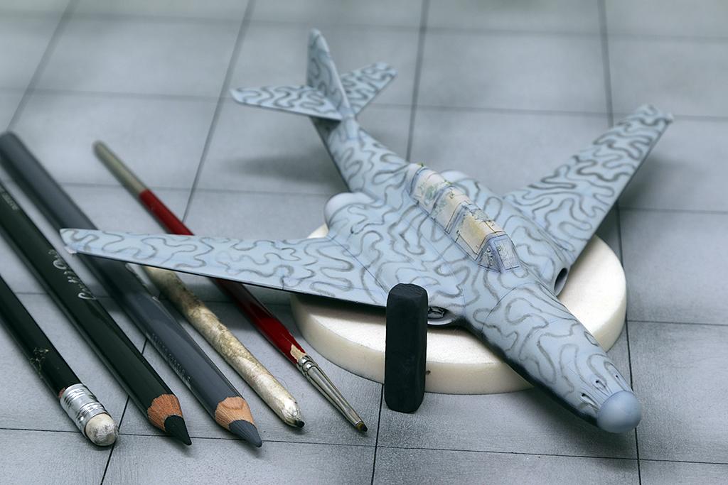"""Messerschmitt Me.262 B-2a """"Nachtjäger"""" 3 places (Special Hobby #72006) Img_1622"""