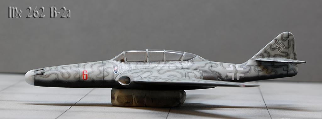 """Messerschmitt Me.262 B-2a """"Nachtjäger"""" 3 places (Special Hobby #72006) Img_1628"""