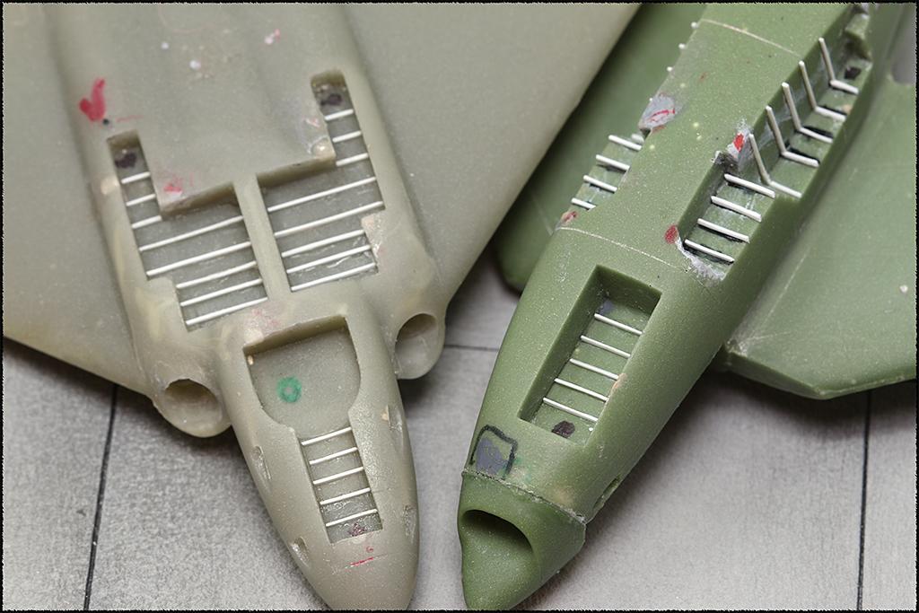 Heinkel He P.1078 A+B en doublette (1:72, CMK) Img_1712