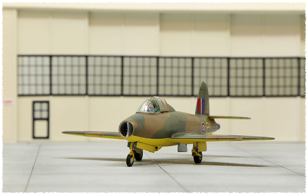 """Gloster E.28/39  """"Whittle"""" (1:72 High-Planes Models) - Page 2 Img_7827"""