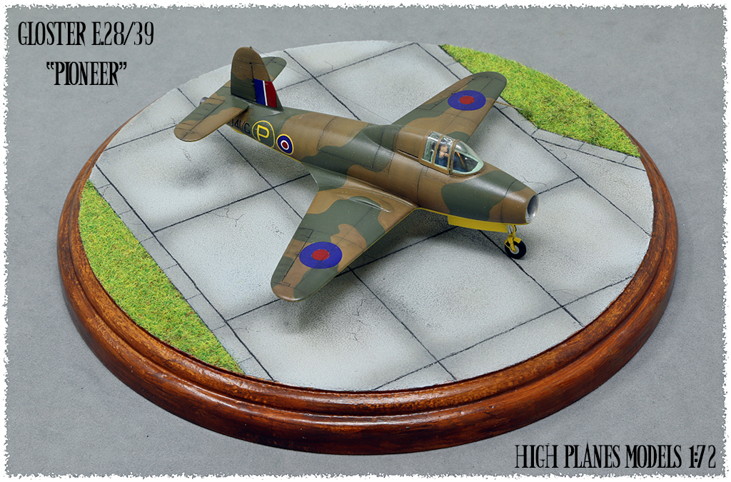 """Gloster E.28/39  """"Whittle"""" (1:72 High-Planes Models) - Page 2 Img_7839"""