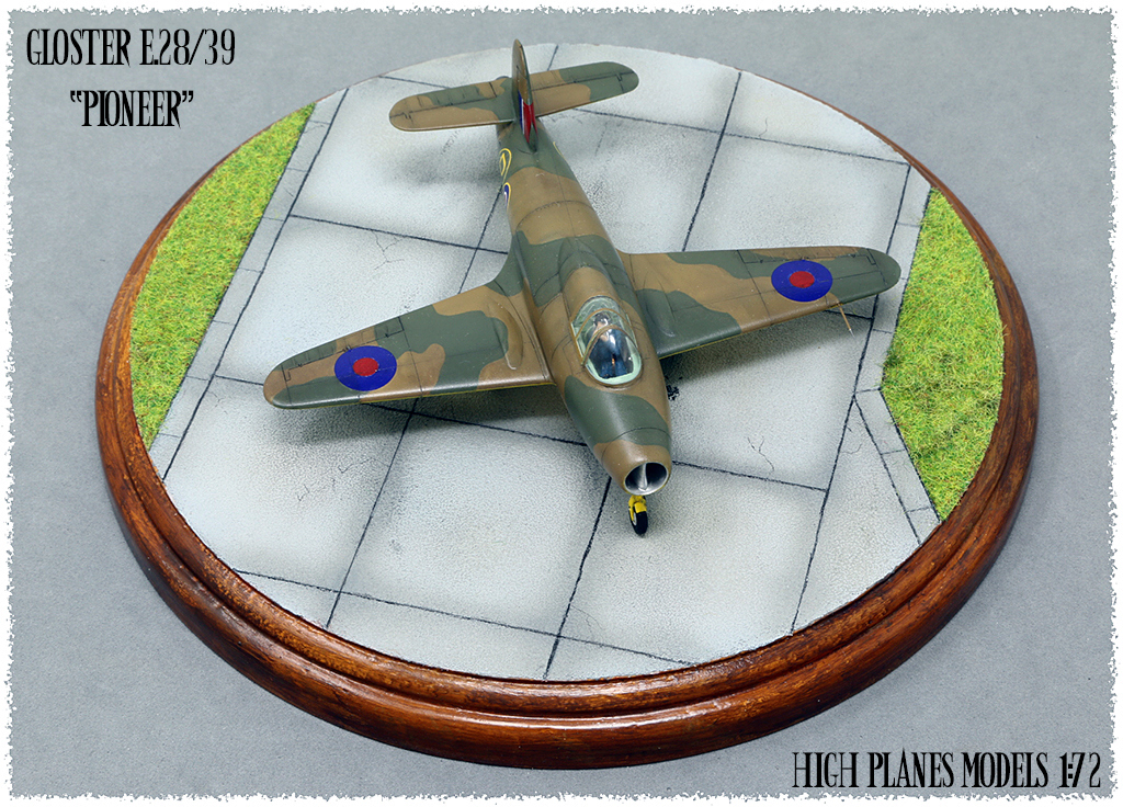 """Gloster E.28/39  """"Whittle"""" (1:72 High-Planes Models) - Page 2 Img_7840"""