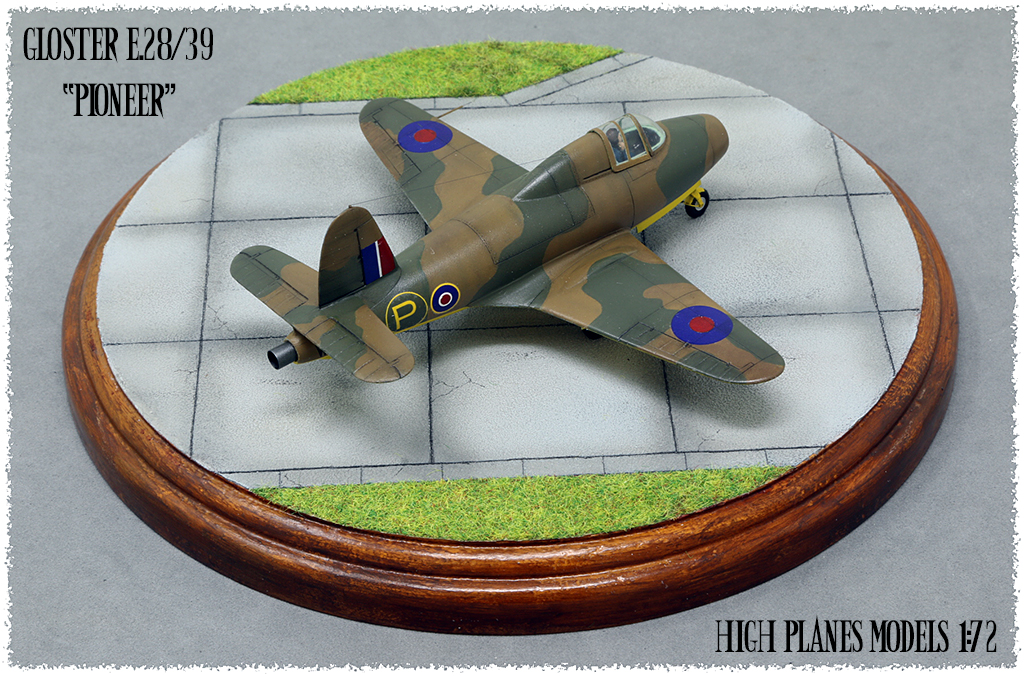 """Gloster E.28/39  """"Whittle"""" (1:72 High-Planes Models) - Page 2 Img_7842"""