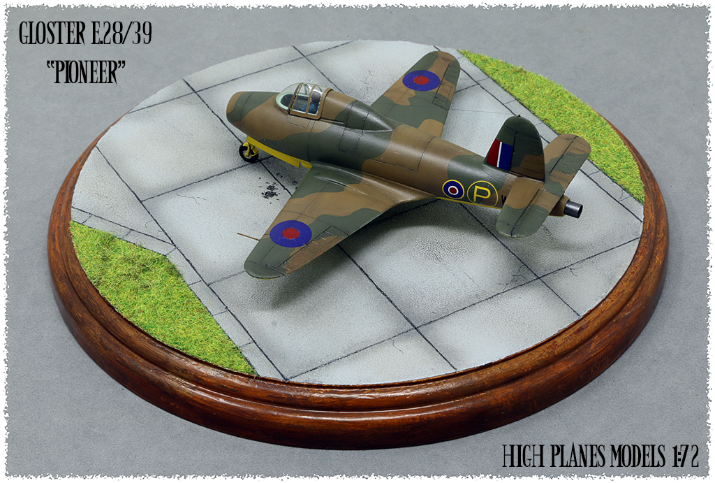 """Gloster E.28/39  """"Whittle"""" (1:72 High-Planes Models) - Page 2 Img_7843"""