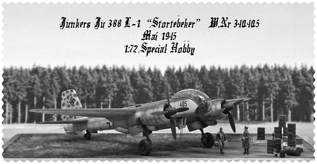 "Diorama, base ""Dessau Luftwaffe hardstand"" deluxe edition (Uschi 1/72) Img_7922"