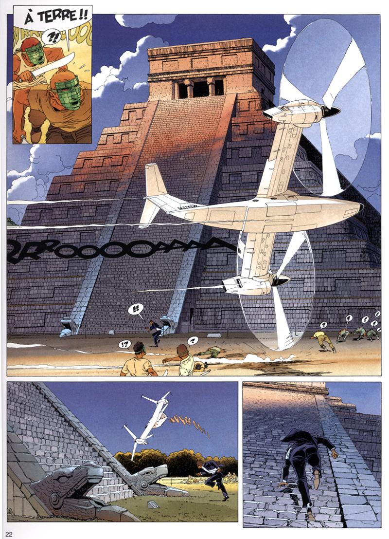 Kuizz spécial Avion tout en cartoon ! - Page 10 Kuizz_88