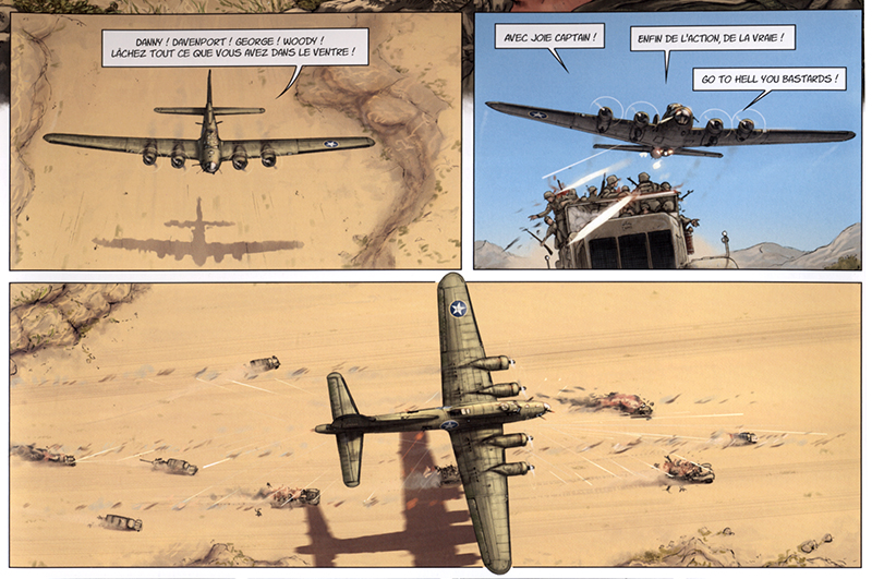 Kuizz spécial Avion tout en cartoon ! - Page 10 Kuizz_90